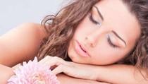 Kena Penyakit Langka, Orang-orang Ini Tidur Terus Seperti Setya Novanto