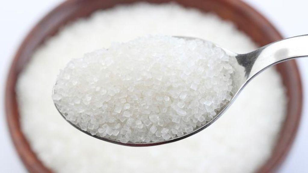 Bisakah Harga Gula Pasir Turun Jadi Rp 12.500/Kg?