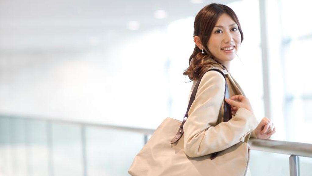 Travel Highlight Liburan Apes