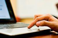 Tips Pengabdi WiFi Hadapi KRACK