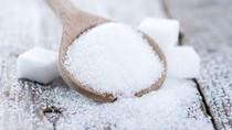 Koperasi Petani Tebu Rakyat Minta Permendag Gula Rafinasi Dibatalkan