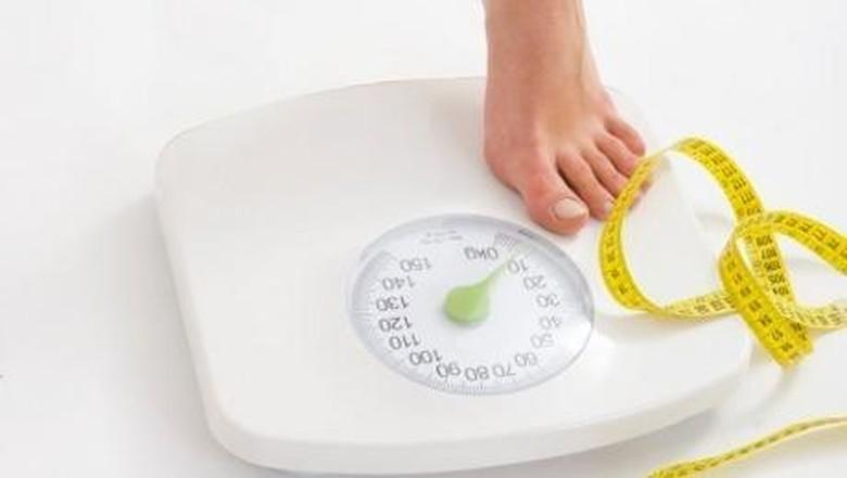 Obesitas saat hamil bisa tingkatkan risiko bayi lahir cacat/ Foto: thinkstock