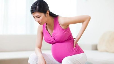 Kenali Yuk, Bun, Faktor Risiko Disfungsi Otot Dasar Panggul