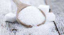 Agar Tidak Berlebihan Konsumsi Gula, Hindari 3 Hal Ini
