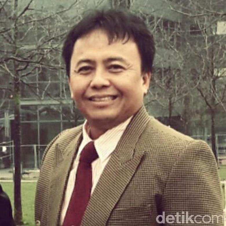 Alumni IPDN: Ada di Antara Kami yang Idealis, Ada juga yang Mental Priyayi
