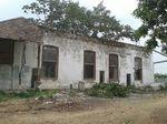 Tak Hanya Rumah Mak Lampir, Bangunan Tua di Depok Juga Terancam