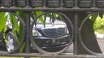 Cerita Ahok dan Anies Diajak Jokowi Semobil di RI-1