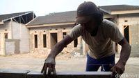 Butuh Nabung 8 Tahun Bagi Kaum Milenial Bisa Beli Rumah