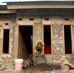 Punya Tanah Dekat Kampus, Bangun Kos-kosan Atau Beli Rumah Baru?