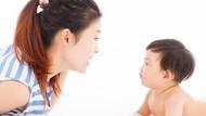 Seberapa Perlu Sih Bayi Disekolahkan?
