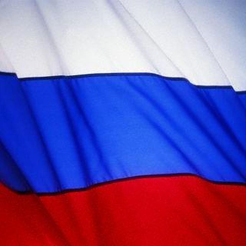 ISIS Mengklaim Penembakan di Gereja Rusia yang Tewaskan 5 Orang