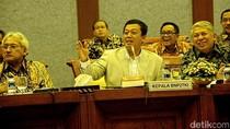 Upaya BNP2TKI Wujudkan Zero Cost Penempatan TKI Panen Dukungan