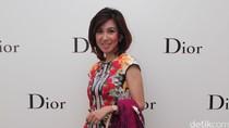 KPK Ingin Telisik soal Perawatan Kecantikan Bupati Rita ke dr Sonia