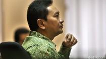 Seluruh Harta Udar Pristono Dirampas, Jaksa Angkat Topi untuk Artidjo Dkk