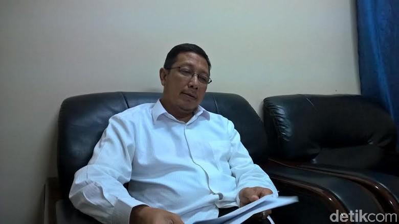 Menag: Tingkat Kepuasan Jemaah Haji Naik Hingga 82,6 Persen