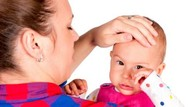 Hati-hati, Ini Efek Jangka Pendek Cacingan pada Anak