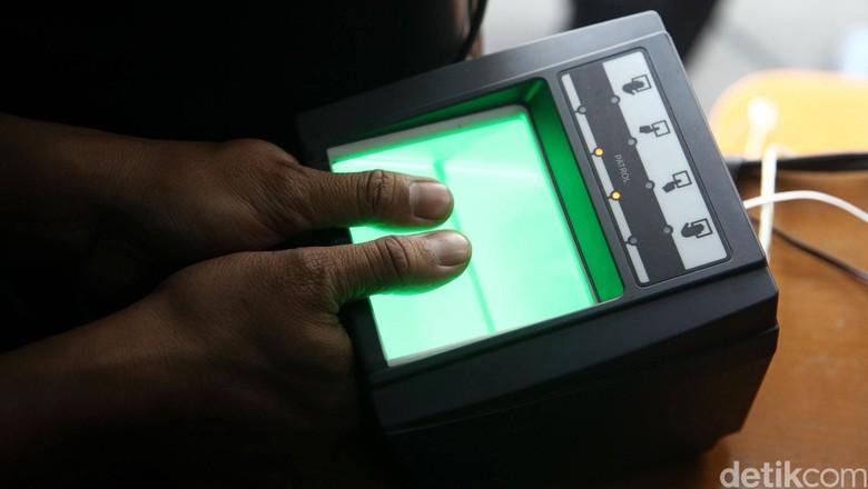 Pembuatan SIM Sudah Bisa Online, Begini Mekanismenya