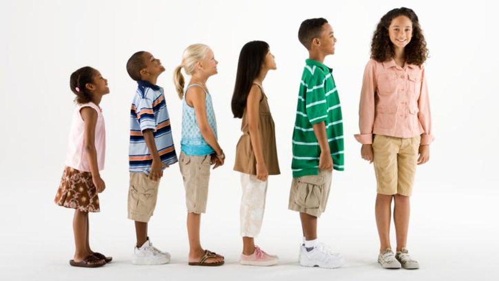 Bisa Nggak Sih Memperbaiki Kondisi Anak yang Stunting?