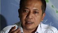 Gerindra: Luhut Bukan Menteri Pencari Dosa