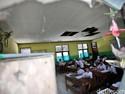 Dana Pendidikan Lebih Banyak untuk Gaji Ketimbang Bangun Sekolah