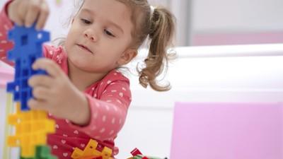 7 Hal Ini Bisa Bantu Tingkatkan Kreativitas Anak