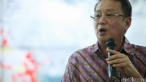 Antisipasi Banjir dan Longsor, BNPB Siapkan Dana Rp 150 Miliar