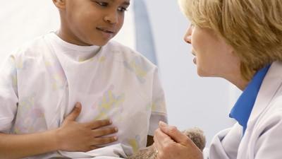 Ini Alasan Anak Perlu Diberi Obat Cacing Tiap 6 Bulan Sekali