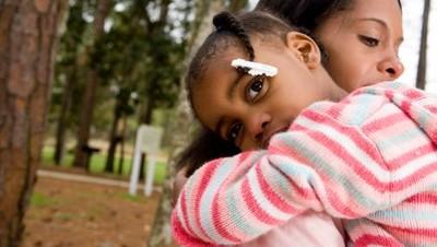 Anak Terlibat Kasus Bullying, Ini yang Perlu Dilakukan Orang Tua