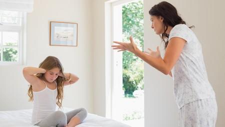 Cara Agar Anak Mau Mendengar Apa yang Orang Tua Katakan