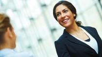 Perusahaan IT Hingga Keuangan, Ini 25 Kantor Terbaik untuk Wanita