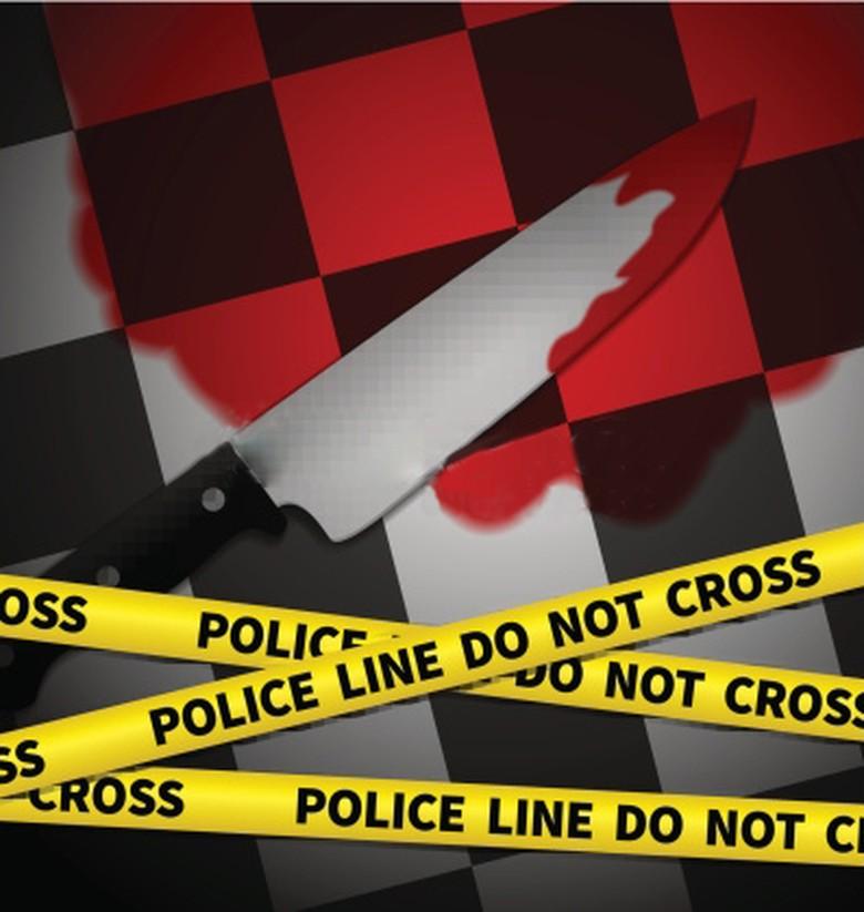 Polres Sumedang Tangkap Pembacok Prajurit Brigif Kostrad