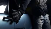 Berkas Eks Polisi yang Terlibat Perampokan Apotek Dilimpahkan ke Jaksa