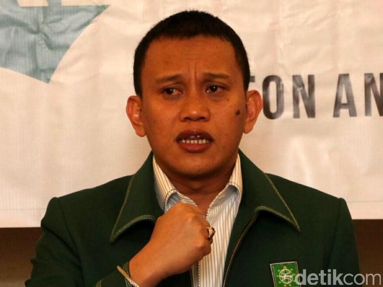 Sebut Daya Beli Menurun, PKB Tetap Dukung Jokowi Sampai 2019