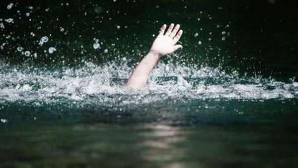 Tak Bisa Berenang, Remaja di Blora Tenggelam di Embung
