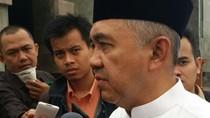 Plt Gubernur Riau Minta PLN Atasi Pemadaman Bergilir di Tengah Kabut Asap