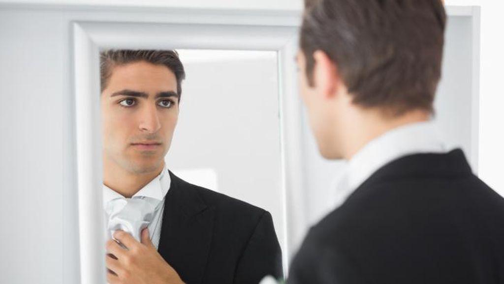 Tanggapan Psikolog Soal Jodoh Adalah Cerminan Diri Sendiri