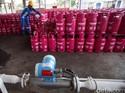 Ada Bright Gas 3 Kg, Pasokan Elpiji Subsidi Tak Dikurangi