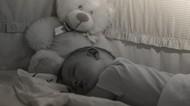 Saat Bayi Susah Tidur, Coba Pakai Bantuan Hairdryer, Bun