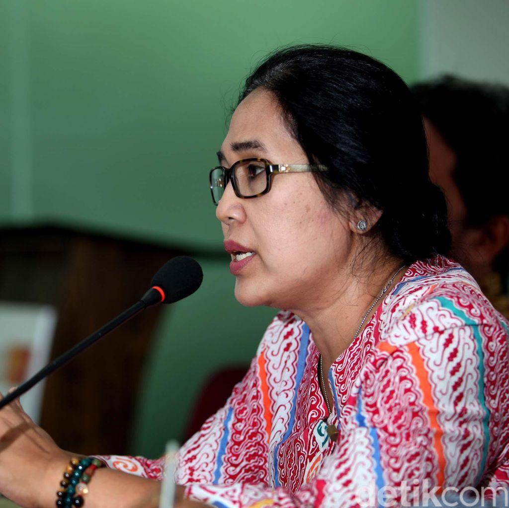 PDIP Soal Luhut vs Amien Rais: Hindari Debat Kusir