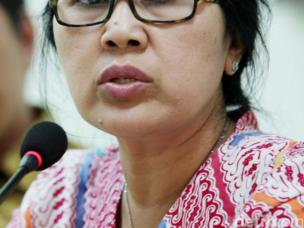 PDIP: Amien Rais Harus Minta Maaf Terbuka!