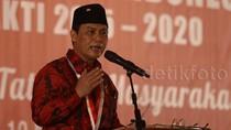 Megawati Dipolisikan, PDIP Curiga Isu SARA Dibawa ke Pilgub Jatim