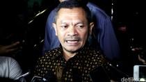Fahri Kembali Menang, PKS: Kami akan Kasasi, Jangan Bahagia