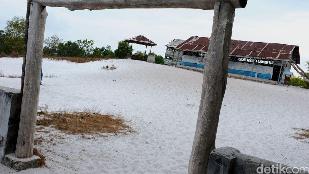 Ketika Film Membuat Destinasi Wisata Indonesia Makin Hits