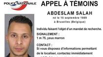 Siapa Salah Abdeslam, Pria Berbahaya yang Diburu Terkait Teror Paris?