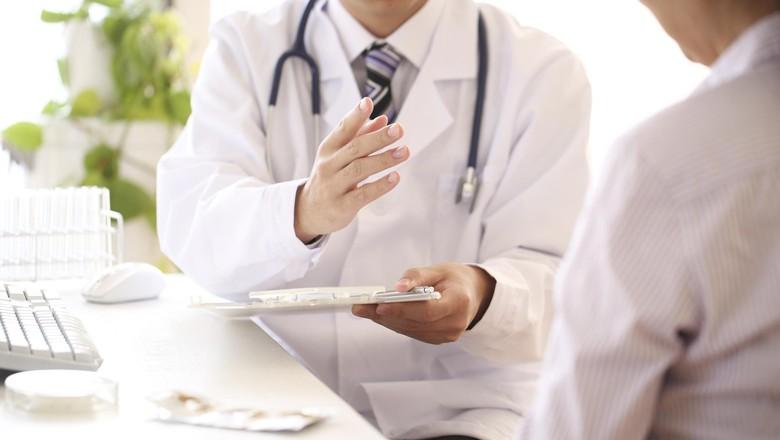 30 Dokter Spesialis Diturunkan untuk Tes Kesehatan Cagub Sumsel