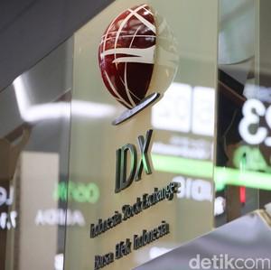 Pengelola ATM Bersama Akan Jual Saham di Pasar Modal