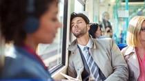 Narkolepsi Biasa Menyerang Remaja, Mungkinkah Orang Tua Juga Kena?