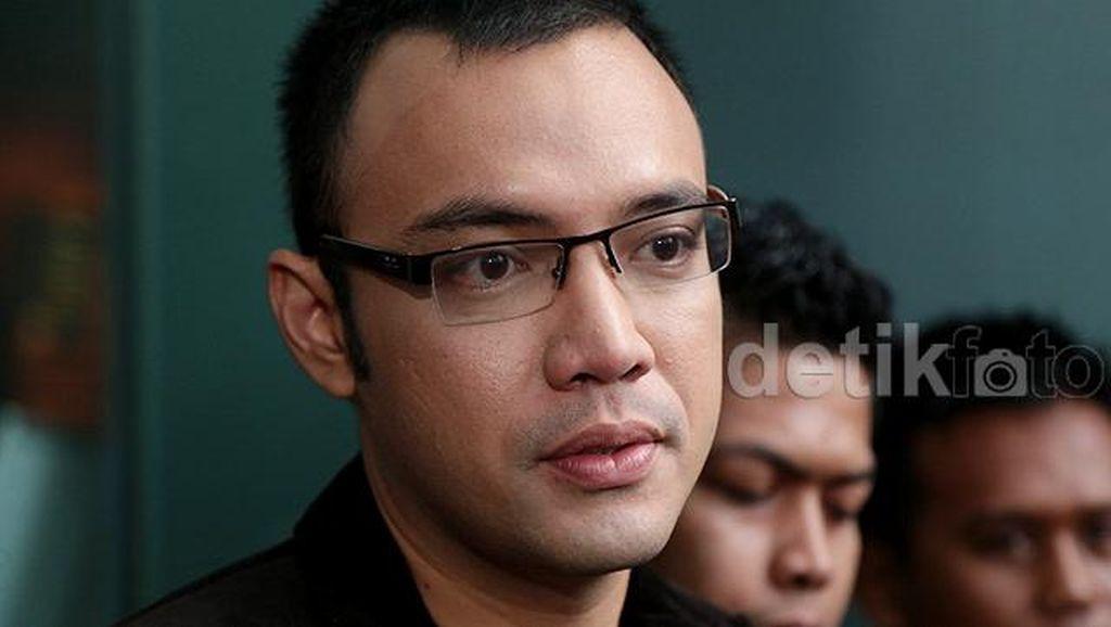 Kerugian Penipuan Investasi Bodong Sandy Tumiwa Capai Rp 7 Miliar