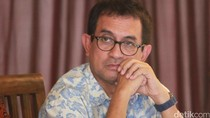 Jakartaku Sayang Jakartaku Malang
