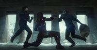 Dari 'Spider-Man' hingga 'The Avengers', Ini Film Superhero Paling Berduit